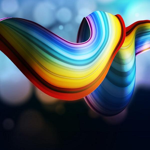Best-Color-Combination