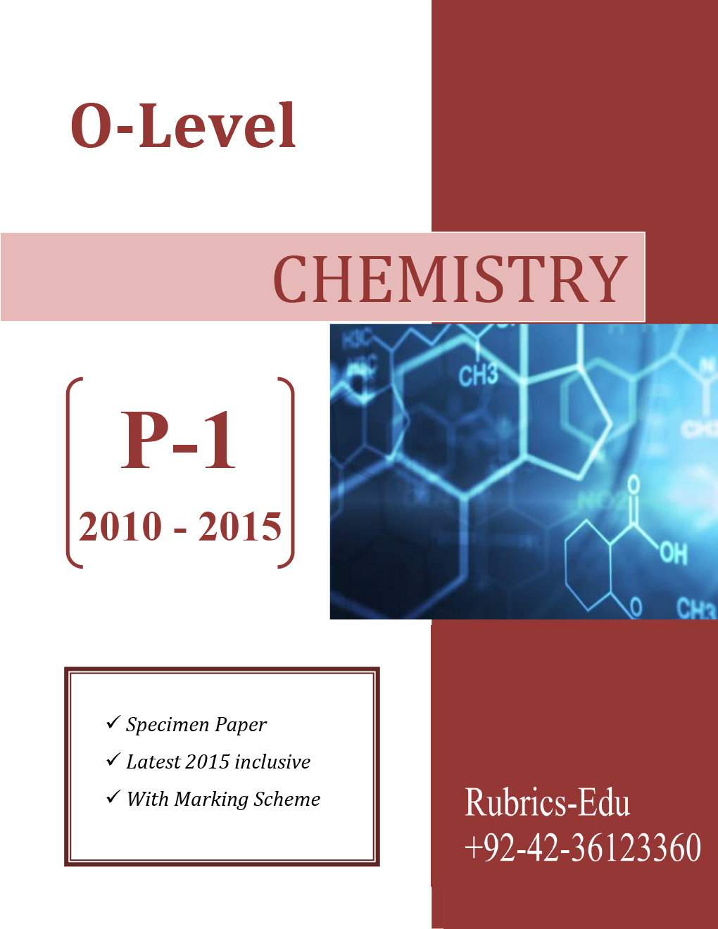 chemistry past papers o levels O-level chemistry: exam questions & tips chemistry blog to look for more o level chemistry questions and what will be coming out for 2014 chemistry paper.